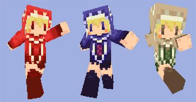 Minecraftskinファントムプラムシナモン.jpg